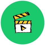 filmes-respeitar-w