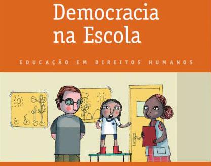 respeitarepreciso-democracianaescola