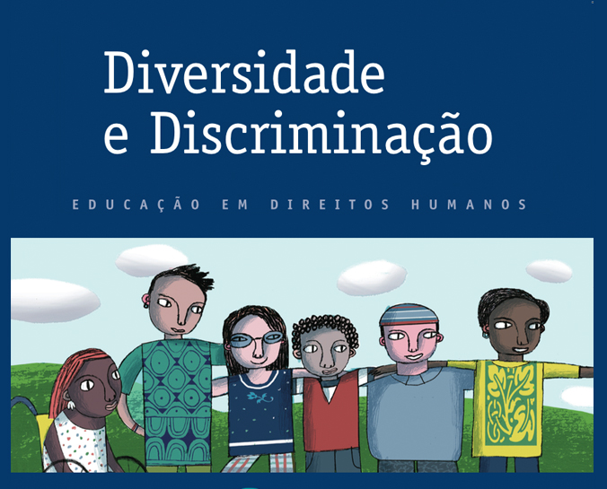 respeitarepreciso-igualdadeedescriminacao-2