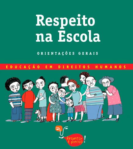 respeitarepreciso-respeitonaescola_ver2