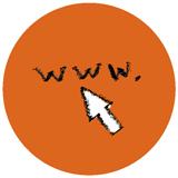 sites-respeitar-w
