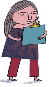 repeitar-e-preciso-crianca-conhecimento