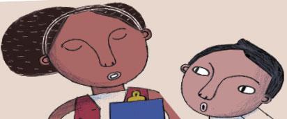 repeitar-epreciso-crianca-guia-conversa-respeito