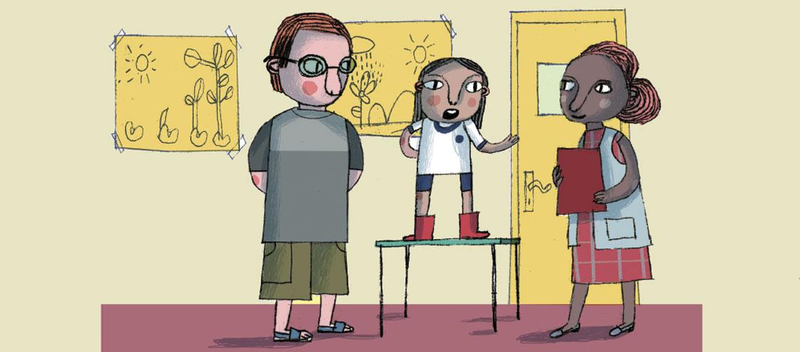repeitar-preciso-democracia-na-escola