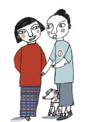 repeitarepreciso-responsabilizar-unir