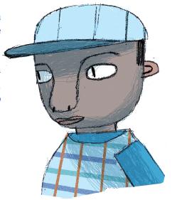 respeitarepreciso-ilustracao7