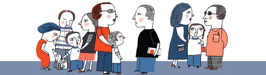 professores-e-criancas