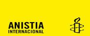 anistia-internacional_site