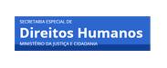gov-direitoshumanos