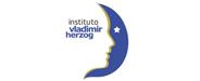 logo-ivh