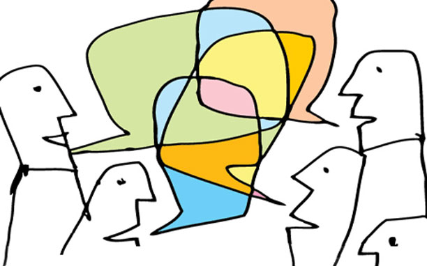 pracomecodeconversa-respeitarepreciso