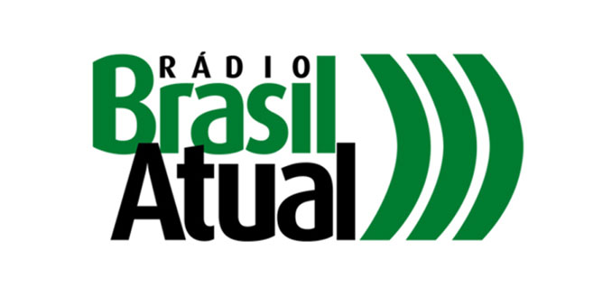 radio-brasil-atual-portal-respeitarepreciso (1)
