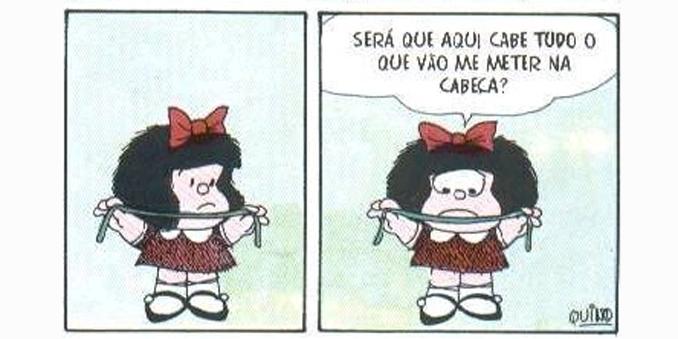 tira_mafalda