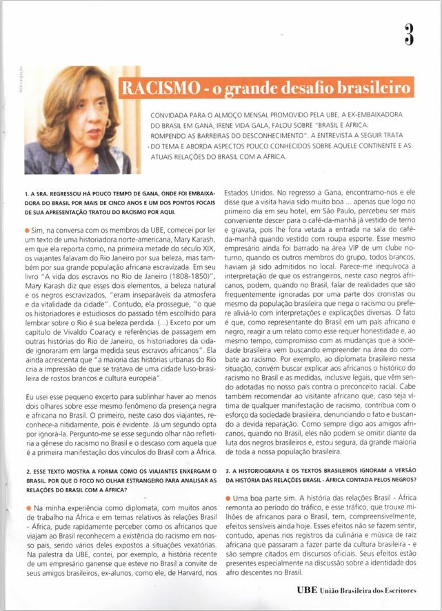 entrevista-irenegala1