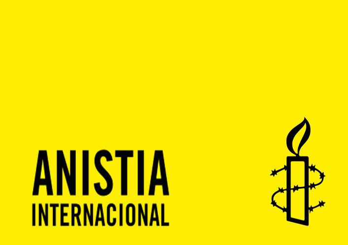 1anistia-internacional