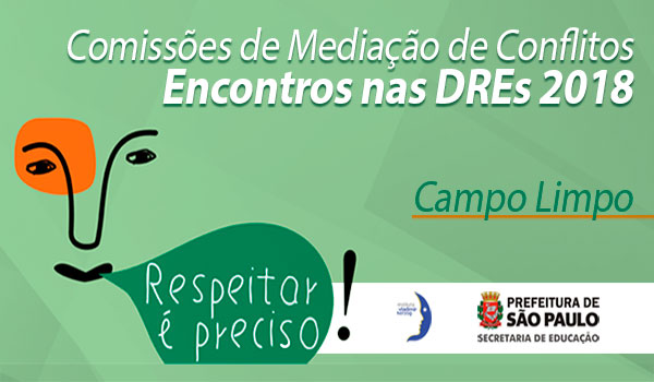 campo-600_x_350_post_geral_DREs