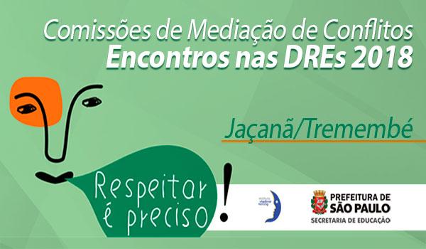 jacana-600_x_350_post_geral_DREs