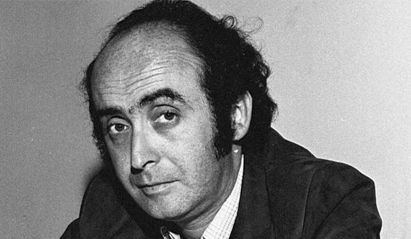 jornalista-Vladimir-Herzog-morto-pelo-regime-militar-em-1975---foto-de-arquivo