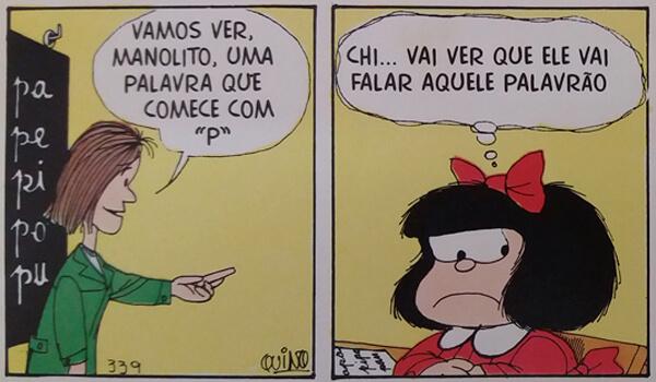 post-mafalda