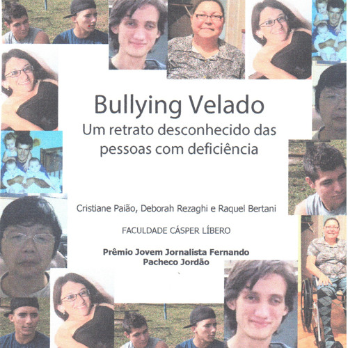 bullying-velado
