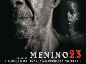 menino-23-infancias-perdidas-no-brasil