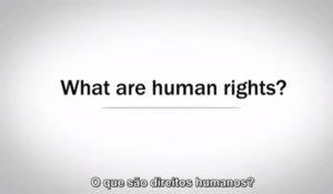 o-que-sao-direitos-humanos