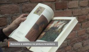 racismo-na-pintura-brasileira