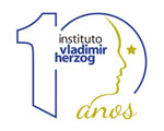 Insttituto Vladimir Herzog - 10 Anos