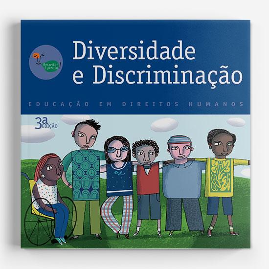 Diversidade e Discriminação