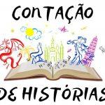 CONTAÇÃO-DE-HISTÓRIAS