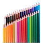 lápis-de-cor