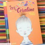 livro-a-cor-de-coraline
