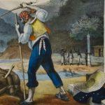 escravidao-2