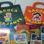 sacola-viaj