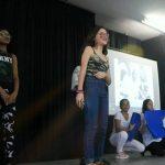 APRESENTAÇÃO_MOVIMENTO-FEMINISTA