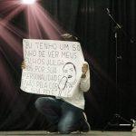 APRESENTAÇÃO_MOVIMENTO-NEGRO1