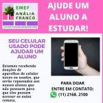 Arrecadação-de-aparelhos-celulares