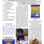 Jornal-Quarentena-Pag-1