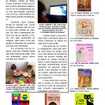 Jornal-Quarentena-Pag-2
