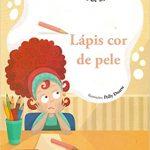 LAPIS-COR-DE-PELE