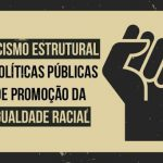 combate-ao-racismo-estrutual